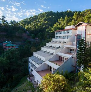Livingstone Misty Mountains Resort photos Exterior