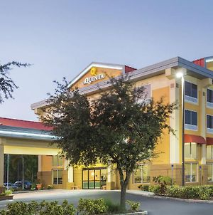 La Quinta Inn & Suites By Wyndham Sarasota - I75 photos Exterior