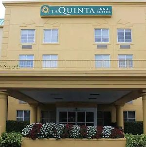 La Quinta Inn And Suites By Wyndham Miami Cutler Bay photos Exterior