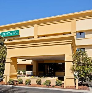 La Quinta By Wyndham Nashville Airport photos Exterior