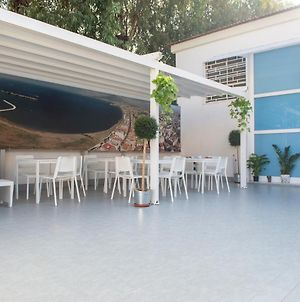 Stabia Dream Rooms photos Exterior