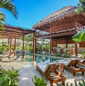 Zenses Wellness And Yoga Resort - Adults Only photos Exterior