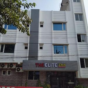 The Elite Inn photos Exterior
