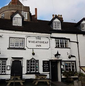 The Wheatsheaf Inn photos Exterior