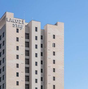 Lacozi Stay photos Exterior