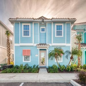 Grand Cottage With Hotel Amenities, Near Disney At Margaritaville 8016Ls photos Exterior