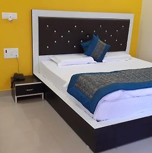 Hotel Vinayak Lansdowne photos Room