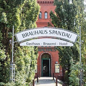 Brauhaus In Spandau photos Exterior