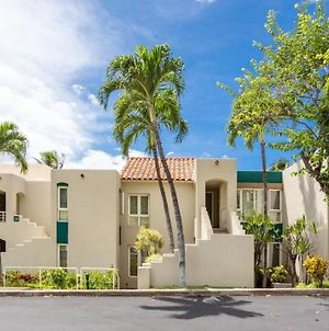 Palms At Wailea #2205 photos Exterior