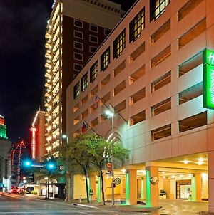Holiday Inn San Antonio-Riverwalk, An Ihg Hotel photos Exterior