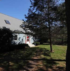 23 Nauset Rd. photos Exterior