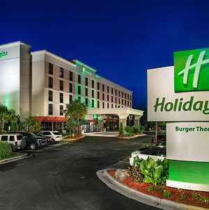 Holiday Inn Hotel Atlanta-Northlake, An Ihg Hotel photos Exterior