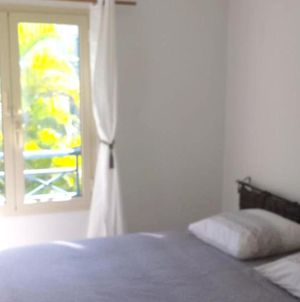 House With 2 Bedrooms In Le Gosier With Shared Pool Enclosed Garden And Wifi photos Exterior