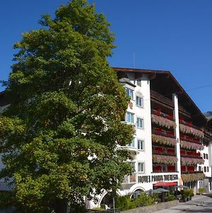 Q! Hotel Maria Theresia photos Exterior
