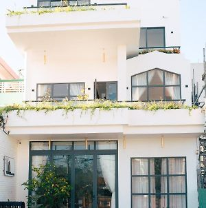 Yours Homestay photos Exterior