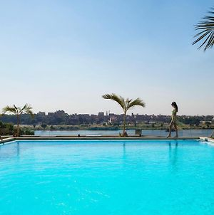 Holiday Inn Cairo Maadi photos Exterior