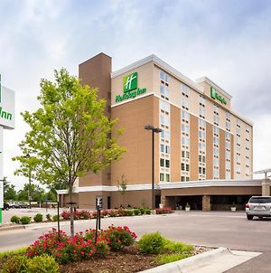 Holiday Inn Wichita East I-35, An Ihg Hotel photos Exterior