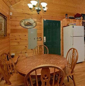 A Tranquility Den #210 By Aunt Bug'S Cabin Rentals photos Exterior