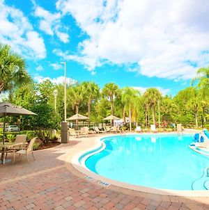 Best Western Plus Kissimmee-Lake Buena Vista South Inn & Suites photos Exterior