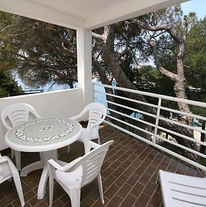 Apartments By The Sea Mandre, Pag - 6474 photos Exterior