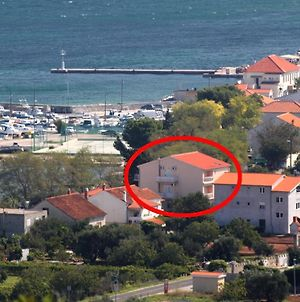 Apartments And Rooms By The Sea Tkon, Pasman - 8377 photos Exterior