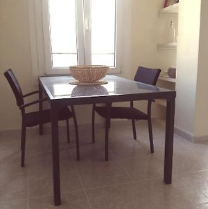 Lovely Two Bedroom Wifi Apartment In Valencia Centre photos Exterior