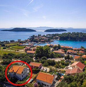 Apartments By The Sea Prizba, Korcula - 16268 photos Exterior