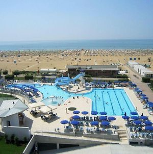 Hotel Lido Bibione Beach photos Exterior