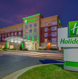 Holiday Inn North Quail Springs, An Ihg Hotel photos Exterior
