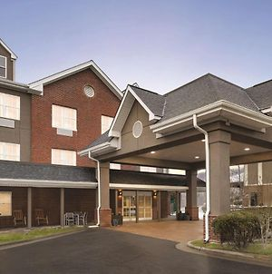 Country Inn & Suites By Radisson, Boone, Nc photos Exterior