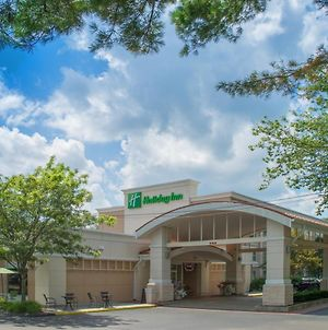 Holiday Inn South Kingstown-Newport Area photos Exterior