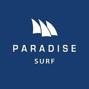 Paradise Surf photos Exterior