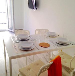 Apartment With One Bedroom In Portimao With Furnished Terrace And Wifi 3 Km From The Beach photos Exterior