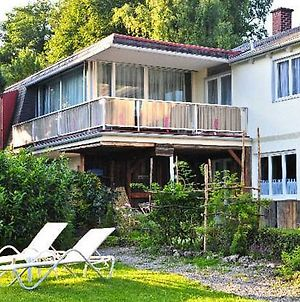 Starnberger See Suiten photos Exterior