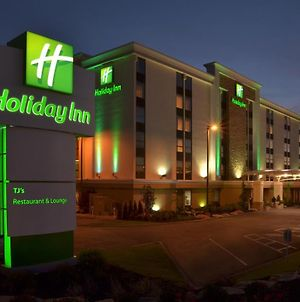 Holiday Inn Youngstown-South - Boardman, An Ihg Hotel photos Exterior