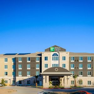 Holiday Inn Express Hotel & Suites Austin Nw - Arboretum Area, An Ihg Hotel photos Exterior