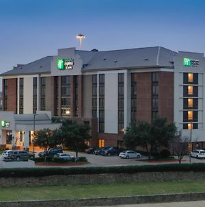 Holiday Inn Express & Suites Irving Conv Ctr - Las Colinas photos Exterior