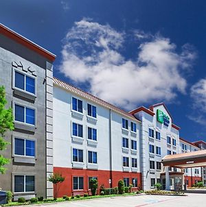 Holiday Inn Express Hotel & Suites Dallas Lewisville, An Ihg Hotel photos Exterior