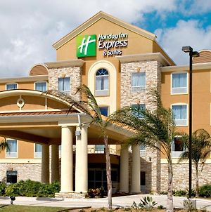 Holiday Inn Express & Suites Corpus Christi photos Exterior