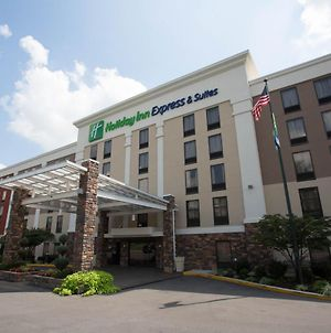Holiday Inn Express & Suites Nashville Southeast - Antioch photos Exterior