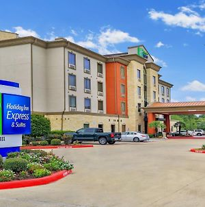 Holiday Inn Express & Suites Houston South - Near Pearland, An Ihg Hotel photos Exterior