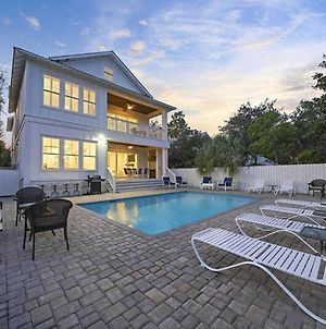 Coconut Cove By Five Star Properties photos Exterior