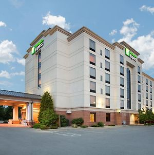 Holiday Inn Express Hotel & Suites Bloomington, An Ihg Hotel photos Exterior