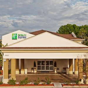 Holiday Inn Express & Suites Chattanooga-Hixson, An Ihg Hotel photos Exterior