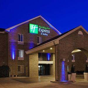 Holiday Inn Express Hotel & Suites Sioux Falls At Empire Mall, An Ihg Hotel photos Exterior