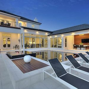Modern Paradise By Five Star Properties photos Exterior