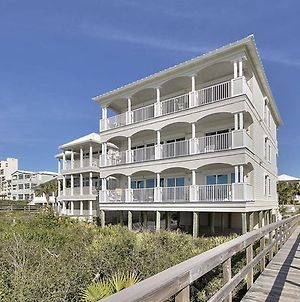 Seaview I Unit 300 By Bliss Beach Rentals photos Exterior