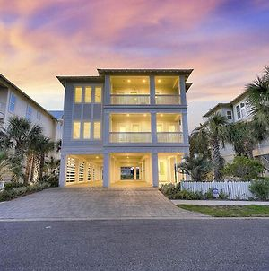 Pointe Of View By Five Star Properties photos Exterior
