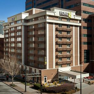 Home2 Suites By Hilton Atlanta Midtown photos Exterior