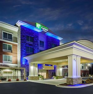 Holiday Inn Express & Suites Lexington Park-California photos Exterior